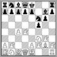 Key Move Against the Dutch