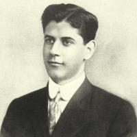 A Passage in Capablanca's Life