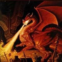 The Deadly Dragon by GM Prasad and GM Panchanathan