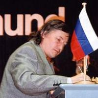 World Champions & the Panov-Botvinnik Attack (II)
