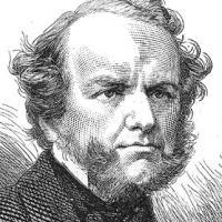 London 1851: The First International Chess Tournament!