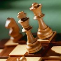 USCF offering Fantasy Chess 2009