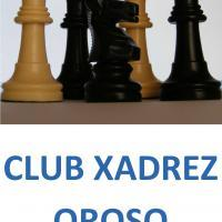 Club Xadrez Oroso