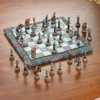 In need of a good Chess Board