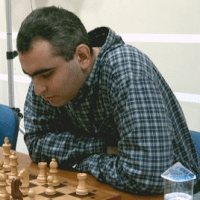 US Chess League Rivals Clash on Sunday!