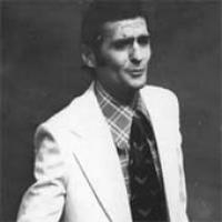 Oqtay Ağayev - Qaytar eşqimi