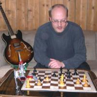 Correspondence Chess - The Beauty of Perfection