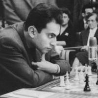 Dualbishop's Chess Tactics Training 1