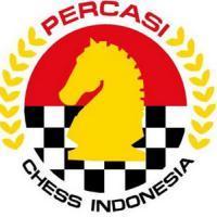 KEJUARAAN CATUR PELAJAR DKI JAKARTA TAHUN 2012