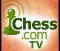 Chess.com/TV: Your Games Analyzed/BIG Show Review for 5/29 & 5/30