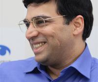Bye-Bye Gelfand. Is It Magnus' Turn Now vs. Anand?