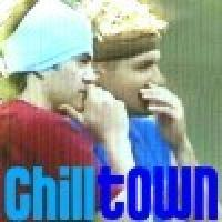 Chill Town Chess Club Members