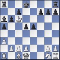 "Immortal draw ""The greatest draw in history of chess"""