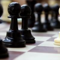 Opening for Black agianst 1.d4. The Meran Slav(11.e5 variation) [Part 2]