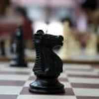 Opening for Black agianst 1.d4. The Meran Slav(6.Qc2 variation) [Part 3]