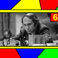 2012 Tal Memorial Chess Tournament - Morozevich vs. Nakamura - Queen's Gambit Accepted