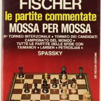 Fischer: Interzonale - Torneo dei Candidati - Match con Spassky