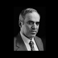Kasparov's Immortal - 1999 Garry Kasparov vs. Veselin Topalov