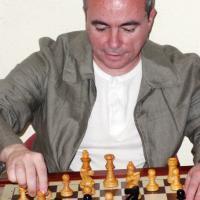 Quieres ENTENDER el ajedrez?
