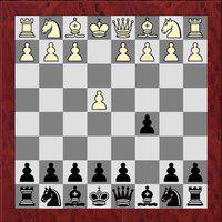 Game 2 Jim vs Iain Hope