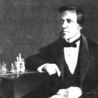 Games from Mikhail Tal and Paul Morphy