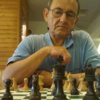 Braids United Chess Club