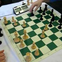 Can Bullet Chess really improve your chess strength?