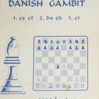 Danish Gambit: part 1