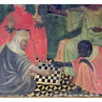 Chess Hecklerz & haterz