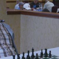 2012 US Senior Open Bradford x Ivanov  http://www.youtube.com/watch?v=oWnh1-Vv3AU