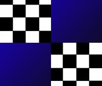 CBase Chess 2.0 - iOS Chess Database