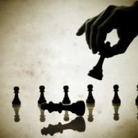 Online Chess V Live Chess