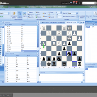 Chess Position Trainer 4 Pro