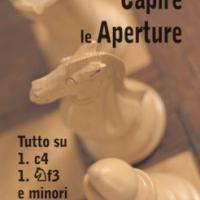 1. ..., Cf6 contro Inglese e Cf3