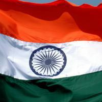 Celebrating 66th year of Independent India