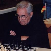 B62 Taimanov socks it to Sherbakov