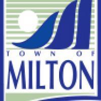 Milton Summer Active 2012