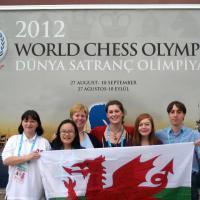 Istanbul Olympiad 2012, update!