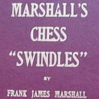 Famous Chess Swindles, Part I
