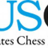 USCF on chess.com