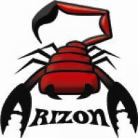 Week 1 Recap: vs. Arizona