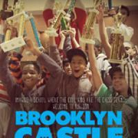 Chess Doc. Brooklyn Castle rushing to a theater near you!