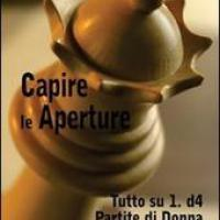 Partita di Donna senza 2. c4 (Sistema Colle, Attacco Torre, Apertura Trompowsky etc.)