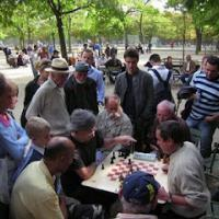 ADOPT A CHESS CLUB PROJECT
