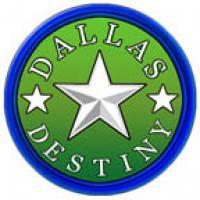 Week 5 Recap: vs. Dallas