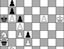 Chess Puzzle Lessons