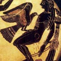 Roman and Greek Gods
