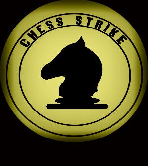 Chess Strike