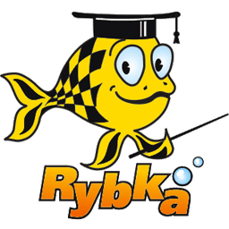 Chess Training with Rybka - Introduction
