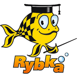 Chess Training with Rybka - Outline